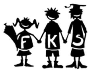 Fritz-Karsen-Schule