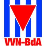 VVN-BdA